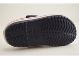 Crocs crocsband kids navy5340001_5
