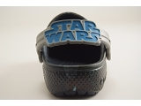 Crocs crocsfunlab star wars navy5340101_4