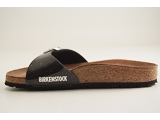 Birkenstock madrid magic noir5349601_3