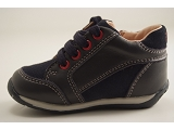 Geox enfants b each b a navy5355501_3