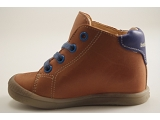 Babybotte footing camel5361302_3