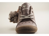 Babybotte anabelle gris clair5361801_2