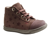 LITTLE MARY KID SHOE VITAMINE<br>taupe