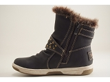 Botty selection femmes 3740407boots navy5375401_3