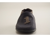 Bellamy numibel navy grau5406701_2