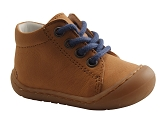 Bellamy nepal camel5425802_1