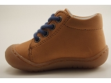 Bellamy nepal camel5425802_3