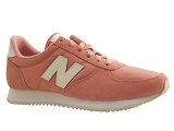 NEW BALANCE NBR WL220RA<br>rose