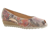 GABOR SHOES 82 630 38<br>multicolore