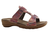 ARA HAWAI27273<br>multicolore