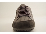 Geox adultes u snake a gris anthracite5496401_2