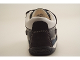 Geox enfants b each  b c navy5497301_4