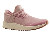 PUMA France Sas PACER NEXT CAGE<br>rose