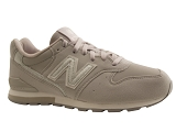 NEW BALANCE NBR KJ996GUY<br>gris