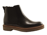 KICKERS ADULTE OXFORDCHIC L<br>noir