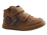 Kickers denis camel5517902_1