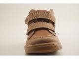 Kickers denis camel5517902_2