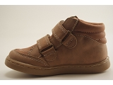 Kickers denis camel5517902_3