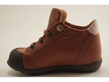 Little mary felix cognac5518501_3