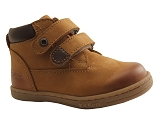 Kickers tackeasy camel5523101_1