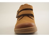 Kickers tackeasy camel5523101_2