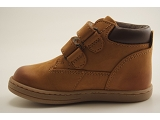Kickers tackeasy camel5523101_3