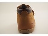Kickers tackeasy camel5523101_4