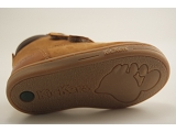 Kickers tackeasy camel5523101_5