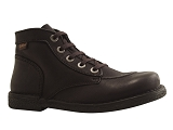 Kickers legendiknew noir5536301_1