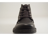 Kickers legendiknew noir5536301_2