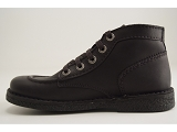 Kickers legendiknew noir5536301_3