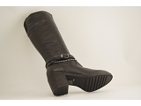 Botty selection femmes botte hs3411 noir5539101_5