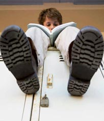 Rieker pour sa pour ou chaussures hommes dans des bien être femmes rxYHqFrpw
