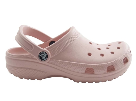 Crocs cayman rose