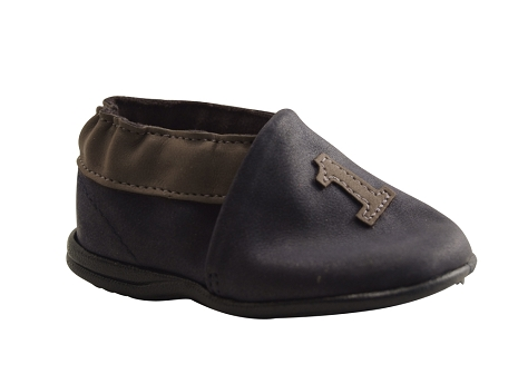 Bellamy numibel navy grau