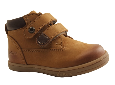 Kickers tackeasy camel