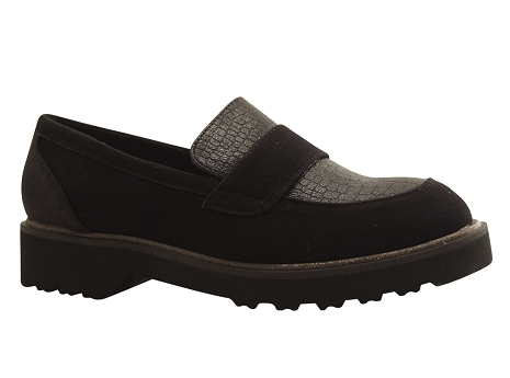 Botty selection femmes moc ql3329 noir