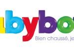 logo-babybotte
