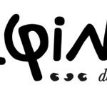 logo-reqins