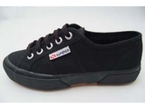 Chaussure SUPERGA S000010CO  S000010CO 2750-