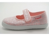 Chaussure BOTTY Kids 56001 56001