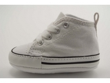 Chaussure CONVERSE KID FIRSTSTART 022110