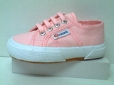 Chaussure SUPERGA S0003CO 27 S0003CO 2750-JC