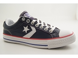 Chaussure CONVERSE ADULTE STAR PLAYE 114310 MARINE