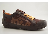 Chaussure 1964 Shoes THIRTY ONE 1964 BROWN