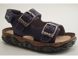 Chaussure STONES and BONES WHAM 5379 NAVY