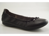 Chaussure PLDM BY PALLADIUM MOMBASA CA 72473-BLACK