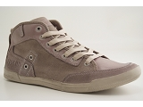 Chaussure REDSKINS MEDIA BS40145-GRIS