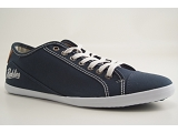 Chaussure REDSKINS HOBBOL BS271XL-NAVY