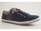 Chaussure REDSKINS HABER BT961XL-NAVY